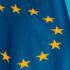 Wybraliśmy Europę