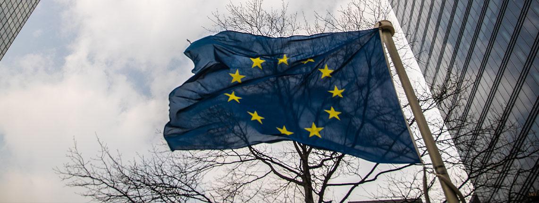 Przednami ważne Eurodecyzje!
