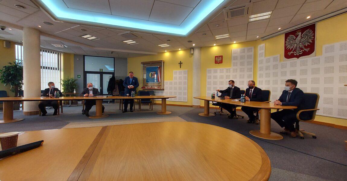 1000 nowych mieszkań wWojewództwie Podlaskim