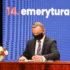 Ustawa o tzw. 14. emeryturze podpisana