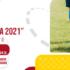 Rekordowy budżet i wsparcie dla klubów sportowych - wyniki Rządowego Programu Klub!