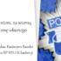 24 lipca Święto Policji