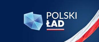 Dlaczego potrzebujemy Polskiego Ładu?